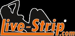 live-strip