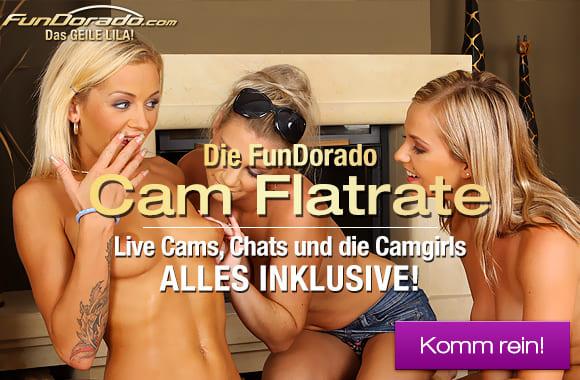 Fundorado Sex Cam Flatrate